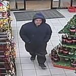 Stokarski robbery photo