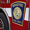 11/5/2014 Mike Orazzi | Staff<br /> Bristol fire department.
