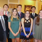bristol-sports-hall-of-fame-honors-scholarathletes-at-20th-annual-recognition-dinner