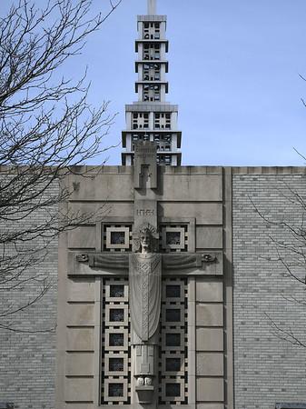 Churches-brnb-032418_1509