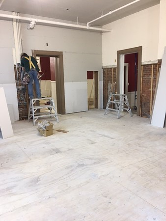Renovations-br-030218 (7)