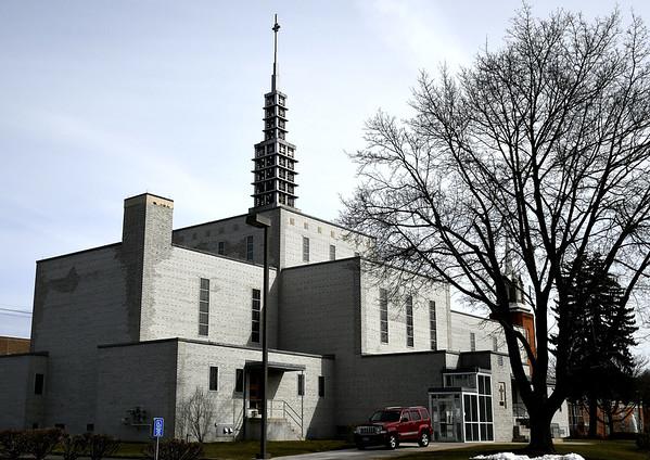 Churches-brnb-032418_1488