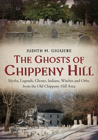 GhostStories2-PY-030518