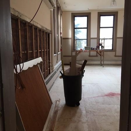 Renovations-br-030218::1