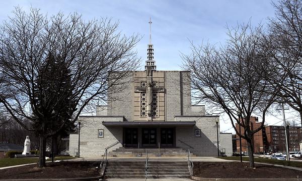 Churches-brnb-032418_1500