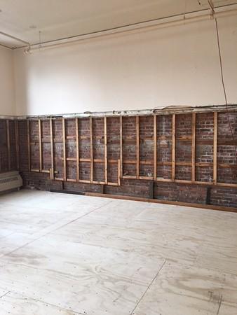 Renovations-br-030218 (3)