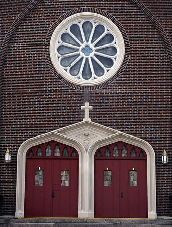 Churches-brnb-032418_1555