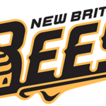 new-britain-native-gozzo-joins-new-britain-bees-coaching-staff