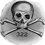 yales-skull-and-bones-warns-students-of-pranks-by-impostor
