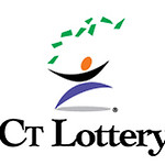 CT-Lottery-Logo
