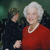 Obit Barbara Bush