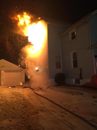 Frances Street fire_041718