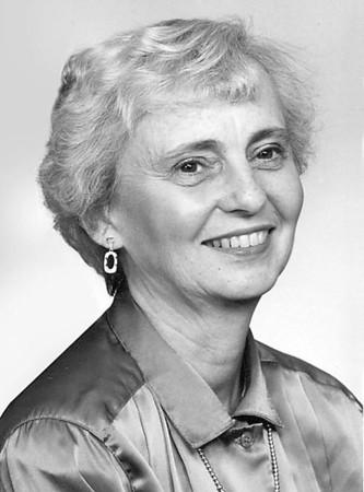 Anita-Yuskales (2)