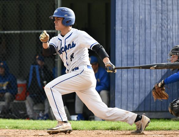 SP baseball::6