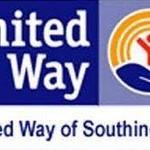 united way of southington