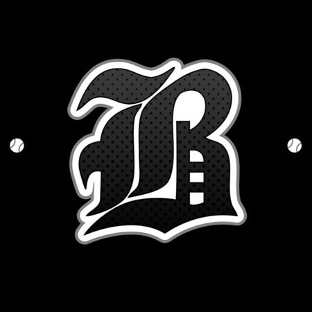Bristol Knights 5-16-18