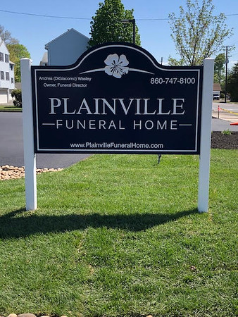 2FuneralHome-PL-051018