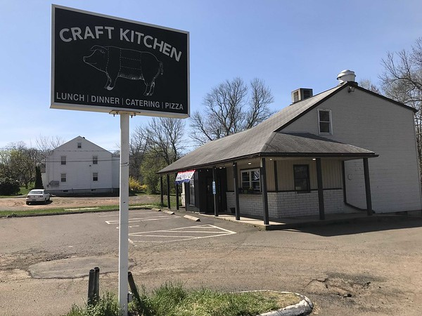2CraftKitchen-SO-050318