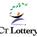 CT-Lottery-Logo