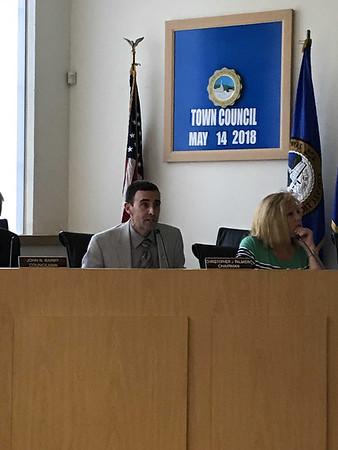 Council-so-051518