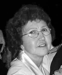 Gianesini, Cheryl 4