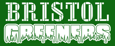 Bristol Greeners