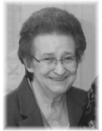 GladysDumais