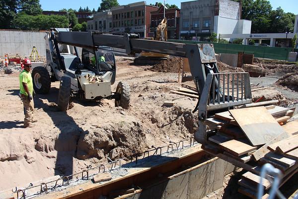 ConstructionUpdate-BR-071018::1