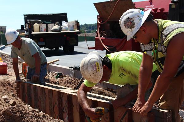 ConstructionUpdate-BR-071018 (2)