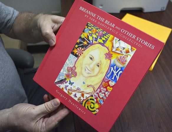 book-BR-070718_3670