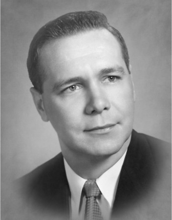 AlfredTalmadge Jr