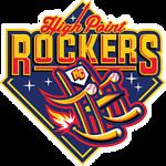 high-point-rockers-joining-atlantic-league-next-season