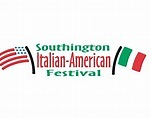 ITALIAN FEST LOGO