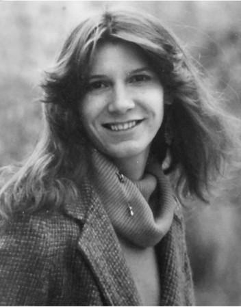 JacquelineGaski