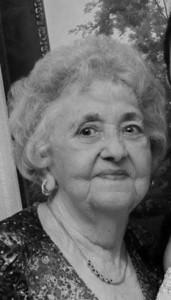 Rita Bunnell