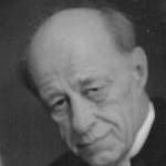 Edward E. Jones