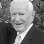 Robert W. Gundersen
