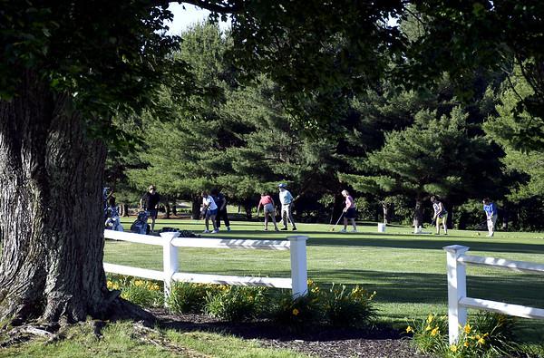 GolfTournament-BR-070618_0022