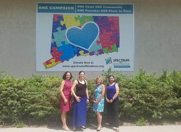 Autism Center