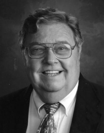 GeorgeDietrich Jr
