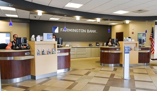 bankingoutlook-nbbr-021117