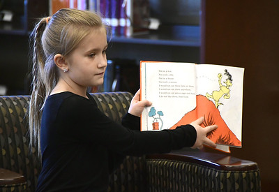 """3/2/2017 Mike Orazzi 