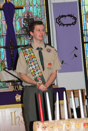 EagleScout-BR-040417