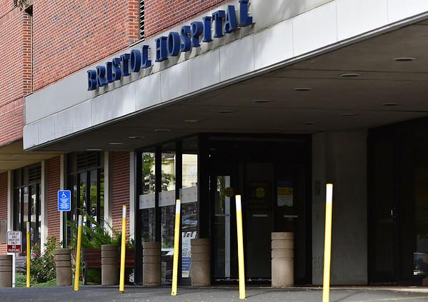 bristol hospital 2