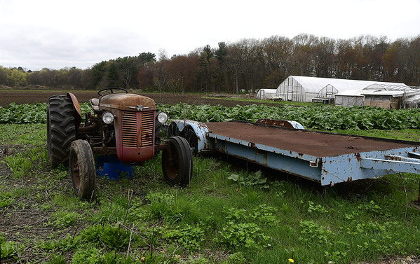 farms-SO-043017_0541
