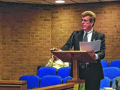 plainville-delays-adopting-tax-rate-waiting-for-state