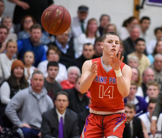 Tyler Arbuckle-boys basketball