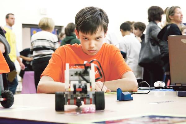 Robotics10-BR-041517