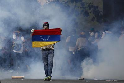 venezuela-ap-042117