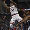 AAC Cincinnati UConn Basketball